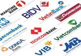 Các ngân hàng lạc quan