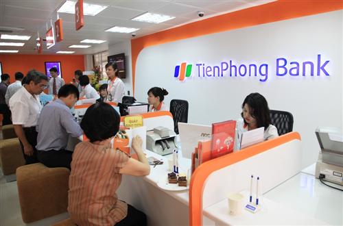 Tham gia TPP: Cơ hội và thách thức đối với lĩnh vực tài chính - ngân hàng Việt Nam