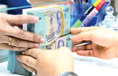 Kết quả đạt được trong công tác xử lý nợ xấu của ngành Ngân hàng và một số đề xuất trong giai đoạn 2021-2025