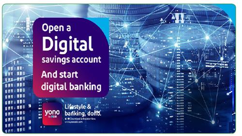 Giải pháp số hóa quy trình mở tài khoản thanh toán tại các tổ chức tín dụng