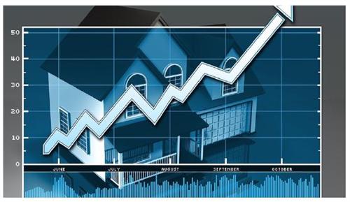 Chứng khoán hóa các khoản vay: Những vấn đề cần cân nhắc