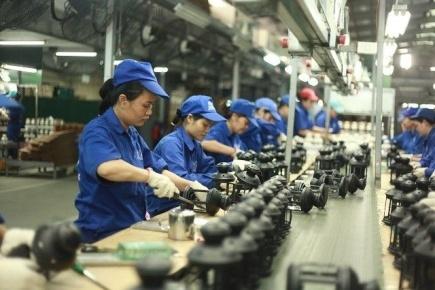 Kinh tế Việt Nam: Kỳ vọng phục hồi nửa cuối năm 2020