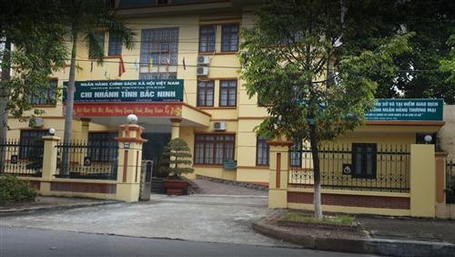 NHCSXH tỉnh Bắc Ninh: Kết quả hoạt động 5 tháng đầu năm 2020;  phương hướng, nhiệm vụ thời gian tới