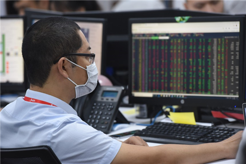 Tròn tuổi 20, thị trường chứng khoán có gì mới?