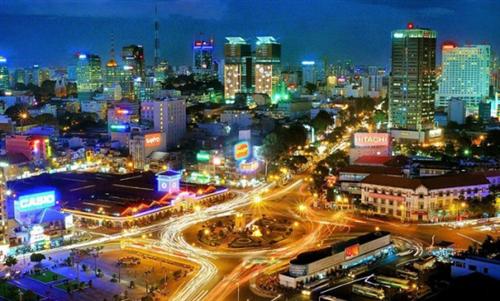 Kinh tế Việt Nam cần hợp lực cả chính sách phía cầu và phía cung