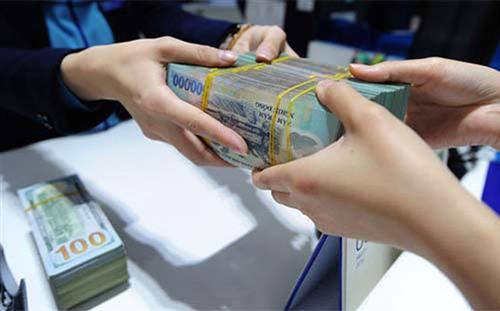 Quản lý rủi ro pháp lý khi nhận bảo đảm bằng tiền gửi và số dư tài khoản thanh toán