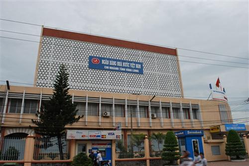 Ảnh hưởng của dịch Covid-19 đối với hoạt động của các ngân hàng thương mại trên địa bàn tỉnh Vĩnh Long