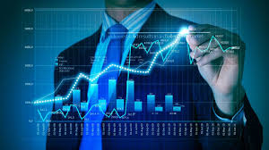 Phân tích tiềm năng tiếp cận đầu tư phái sinh đối với các nhà đầu tư cá nhân tại Việt Nam