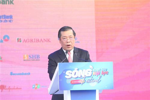 Ngày thẻ Việt Nam 2020: Cơ hội để giới trẻ thoả sức trải nghiệm thẻ ngân hàng hiện đại