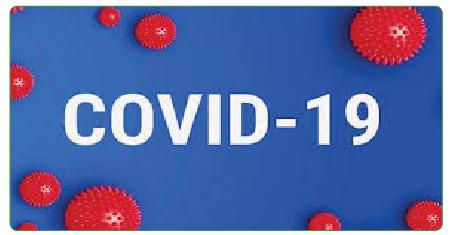 Thách thức cho các ngân hàng thương mại trong và sau dịch Covid-19