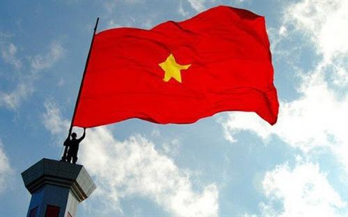 Việt Nam đứng thứ 33 trong Top 100 thương hiệu quốc gia giá trị nhất thế giới
