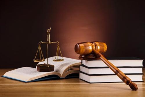 Khuôn khổ pháp lý chung về bảo lãnh nhìn từ thực tiễn cấp tín dụng có bảo đảm