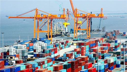 Xu hướng giá hàng hóa thế giới và tác động tới Việt Nam