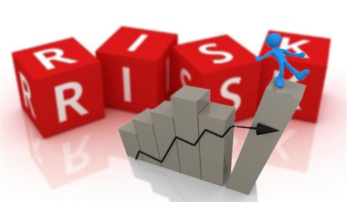 Các yếu tố ảnh hưởng đến rủi ro tín dụng của các ngân hàng thương mại Việt Nam