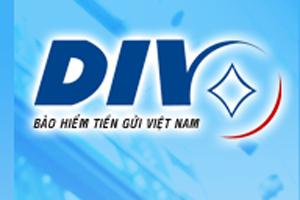 Xu hướng bảo hiểm tiền gửi  tại khu vực Châu Á - Thái Bình Dương
