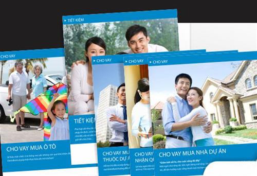 Hình ảnh ngân hàng, cảm nhận thương hiệu ngân hàng và ý định lựa chọn sản phẩm, dịch vụ của khách hàng