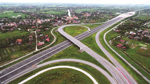 Tháo gỡ khó khăn cho các dự án vay vốn tín dụng đầu tư phát triển của Nhà nước bị ảnh hưởng bởi đại dịch Covid-19