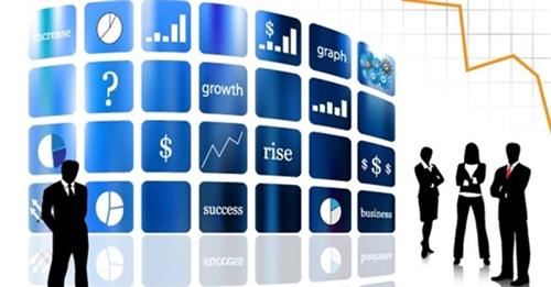Tâm lý nhà đầu tư trên thị trường tài chính Việt Nam