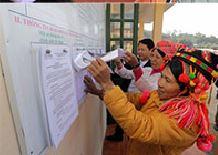 Tín dụng chính sách -  Công cụ hữu hiệu giảm nghèo bền vững