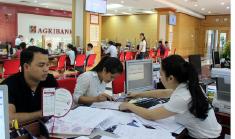 Hệ thống ngân hàng tỉnh Thái Nguyên đẩy mạnh thanh toán không dùng tiền mặt các dịch vụ công