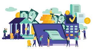 Tạo lập nguồn vốn cho hoạt động tín dụng đầu tư phát triển của nhà nước hiện nay