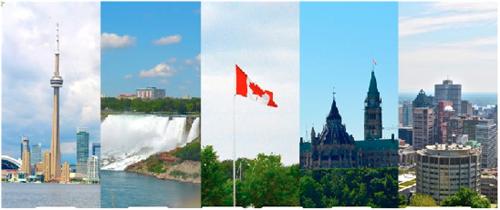 Vai trò của tổ chức  Bảo hiểm tiền gửi trong hoạt động giám sát quỹ tín dụng ở Canada