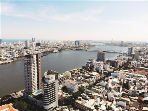 Thực trạng triển khai ngân hàng số trên địa bàn thành phố Đà Nẵng