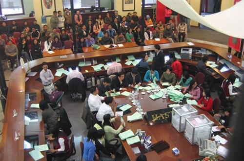 Phát triển hệ thống thanh toán trái phiếu Chính phủ: Kinh nghiệm quốc tế và định hướng tại Việt Nam