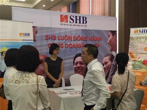 Giải pháp phát triển nghiệp vụ bao thanh toán ở Việt Nam