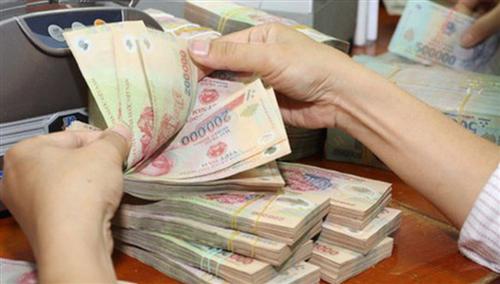 Thanh khoản ổn định, lãi suất liên ngân hàng duy trì quanh 3%/năm