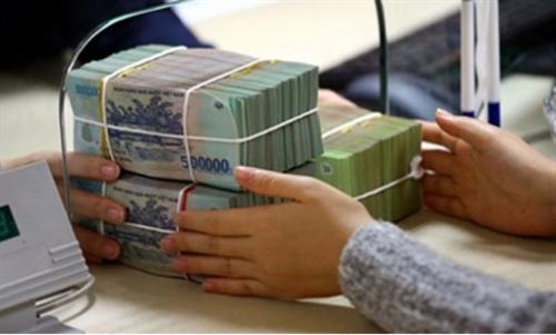 Sẽ có quy định mới về phí rút tiền mặt qua tài khoản thanh toán tại Ngân hàng Nhà nước