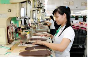 Tạo nguồn lực từ các quỹ tài chính nhà nước ngoài ngân sách giúp doanh nghiệp phát triển