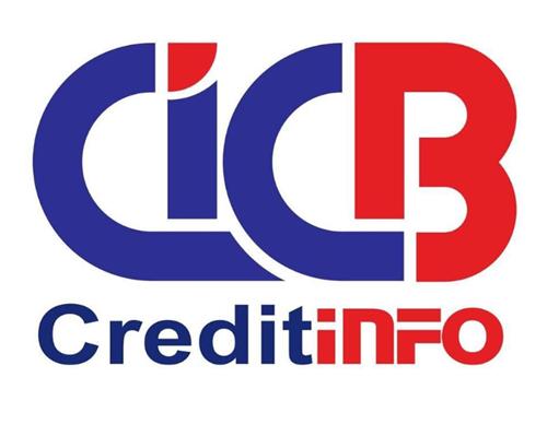 CIC tiếp tục ban hành nhiều chính sách hỗ trợ  các tổ chức tín dụng và khách hàng vay