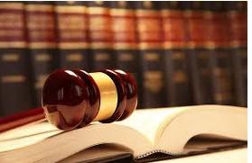 Thi hành án tín dụng ngân hàng đối với các khoản vay có biện pháp bảo đảm: Một số giải pháp hoàn thiện pháp luật