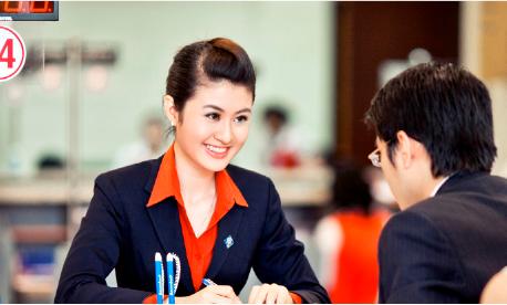 Cần một hướng đi mới trong tiếp cận nguồn vốn tín dụng Ngân hàng cho các doanh nghiệp nhỏ và vừa