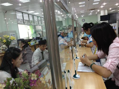 Hội nhập kinh tế quốc tế và sự chuẩn bị của các ngân hàng Việt Nam