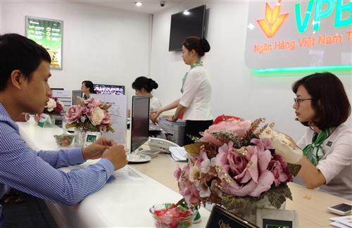 Xu hướng ngân hàng mở trong bối cảnh toàn cầu và sự chuẩn bị của Việt Nam
