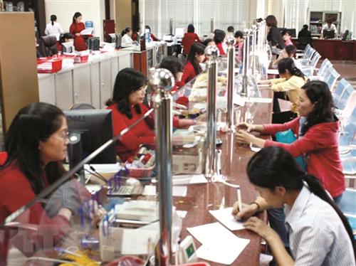 Biện pháp hạn chế rủi ro tác nghiệp  từ phía nhân viên ngân hàng