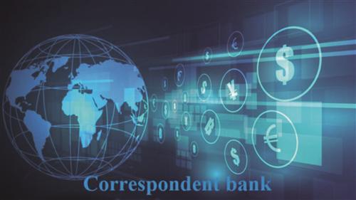 Hoàn thiện chính sách đại lý ngân hàng: Hạn chế rủi ro, đảm bảo an toàn thanh toán