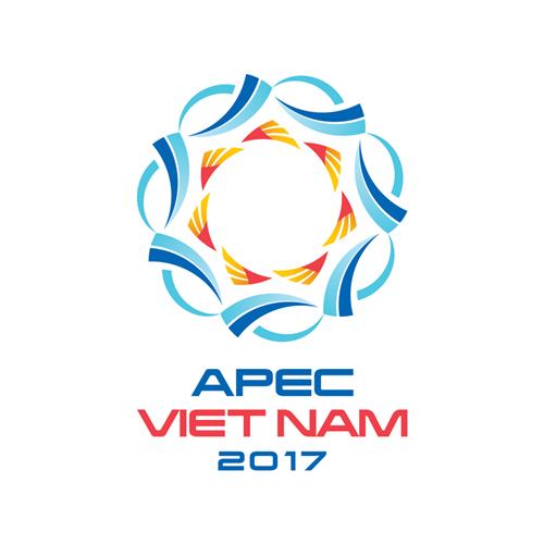 APEC 2017 ưu tiên thúc đẩy hoàn thành Mục tiêu Bogor