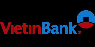 VietinBank tiên phong triển khai Thông tư 01  hỗ trợ khách hàng bị ảnh hưởng Covid-19