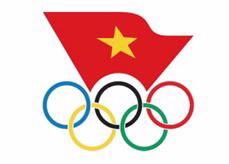 Đại hội Đại biểu của Ủy ban Olympic Việt Nam khóa V (2016 – 2020): Phó Thống đốc Nguyễn Đồng Tiến được bầu làm Phó Chủ tịch