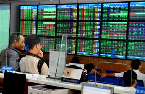 Xây dựng chỉ số minh bạch và công bố thông tin cho các công ty niêm yết trên thị trường chứng khoán Việt Nam