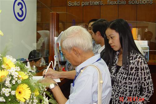 Việt Nam chuyển sang cơ chế tỷ giá hối đoái phù hợp hơn