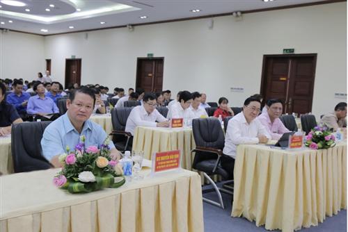 Bước đột phá từ tư duy chính sách ở Lào Cai