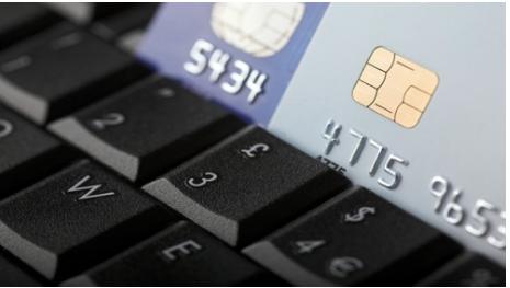 Điện tử hóa quản lý ngân hàng: Tiện tích trên hết
