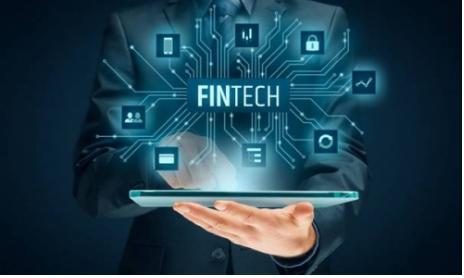 Ngân hàng và Fintech: Hợp tác để tạo bước đột phá