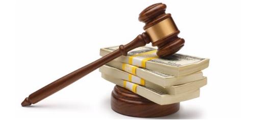 Quy định về xử phạt vi phạm hành chính trong lĩnh vực tiền tệ và ngân hàng