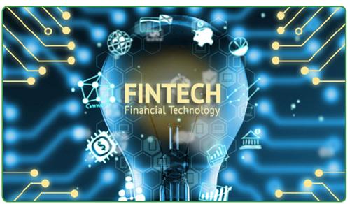Tổ chức hoạt động thông tin tín dụng đối với các tổ chức tài chính vi mô và Fintech tại Việt Nam