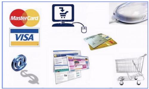 Đảm bảo hoạt động thanh toán diễn ra an toàn, thông suốt trong thời gian quyết toán năm 2019 và dịp Tết Nguyên đán
